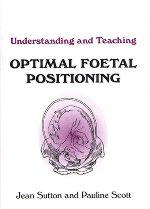 Optimal Fetal Positioning