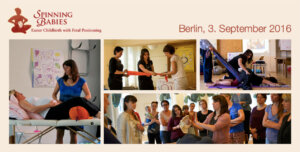 Berlin SpB workshop 3 Sept 2016